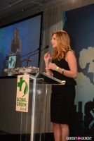 Global Green Designer Awards #362