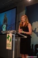 Global Green Designer Awards #364