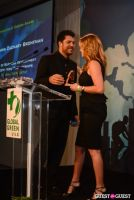 Global Green Designer Awards #367