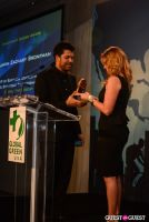 Global Green Designer Awards #368