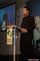 Global Green Designer Awards #372