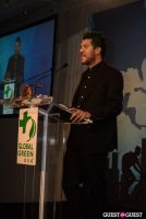 Global Green Designer Awards #373