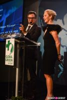 Global Green Designer Awards #382