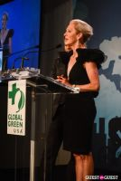 Global Green Designer Awards #383