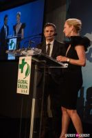 Global Green Designer Awards #385