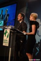 Global Green Designer Awards #386