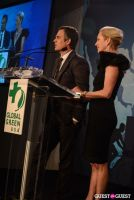 Global Green Designer Awards #387