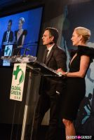 Global Green Designer Awards #388