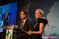 Global Green Designer Awards #389