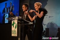 Global Green Designer Awards #390