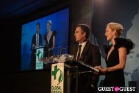 Global Green Designer Awards #393
