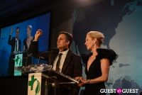 Global Green Designer Awards #394