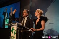 Global Green Designer Awards #395