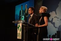 Global Green Designer Awards #397