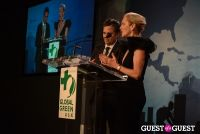 Global Green Designer Awards #398