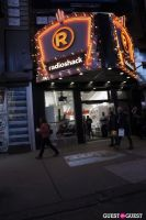 RadioShack Pop-up Store Kick Off Celebration #3
