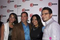 RadioShack Pop-up Store Kick Off Celebration #19