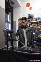 RadioShack Pop-up Store Kick Off Celebration #177