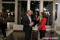 Ligne Roset Bernardaud Evening of Contemporary French Art and Design #10