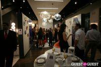 Ligne Roset Bernardaud Evening of Contemporary French Art and Design #22