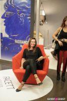Ligne Roset Bernardaud Evening of Contemporary French Art and Design #27