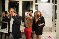 Ligne Roset Bernardaud Evening of Contemporary French Art and Design #45