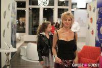 Ligne Roset Bernardaud Evening of Contemporary French Art and Design #53