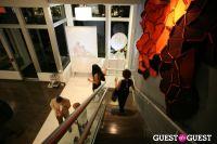 Ligne Roset Bernardaud Evening of Contemporary French Art and Design #62