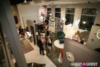 Ligne Roset Bernardaud Evening of Contemporary French Art and Design #63