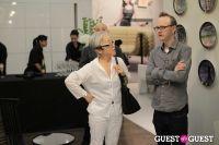 Ligne Roset Bernardaud Evening of Contemporary French Art and Design #65