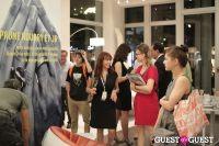 Ligne Roset Bernardaud Evening of Contemporary French Art and Design #67