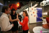 Ligne Roset Bernardaud Evening of Contemporary French Art and Design #70