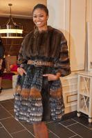 Luxury Living / FENDI Casa Art Basel party #9
