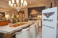 Luxury Living / FENDI Casa Art Basel party #25