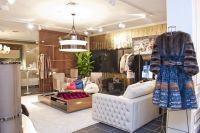 Luxury Living / FENDI Casa Art Basel party #29