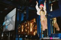 No Resolutions, No Regrets with bebe at Hooray Henry's #6