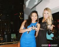 No Resolutions, No Regrets with bebe at Hooray Henry's #22