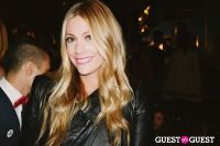 No Resolutions, No Regrets with bebe at Hooray Henry's #34