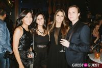 No Resolutions, No Regrets with bebe at Hooray Henry's #35