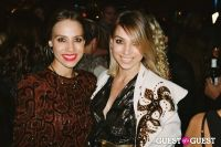 No Resolutions, No Regrets with bebe at Hooray Henry's #38