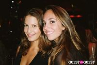 No Resolutions, No Regrets with bebe at Hooray Henry's #48