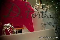 D. Porthault hosts Patrick Mavros #51