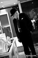 D. Porthault hosts Patrick Mavros #58