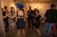 Architect Rene Gonzalez's 50th Birthday Bash #59