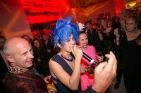 Architect Rene Gonzalez's 50th Birthday Bash #106