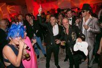 Architect Rene Gonzalez's 50th Birthday Bash #107