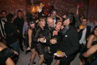 Architect Rene Gonzalez's 50th Birthday Bash #127