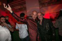 Architect Rene Gonzalez's 50th Birthday Bash #143