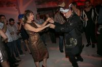 Architect Rene Gonzalez's 50th Birthday Bash #153