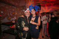 Architect Rene Gonzalez's 50th Birthday Bash #156